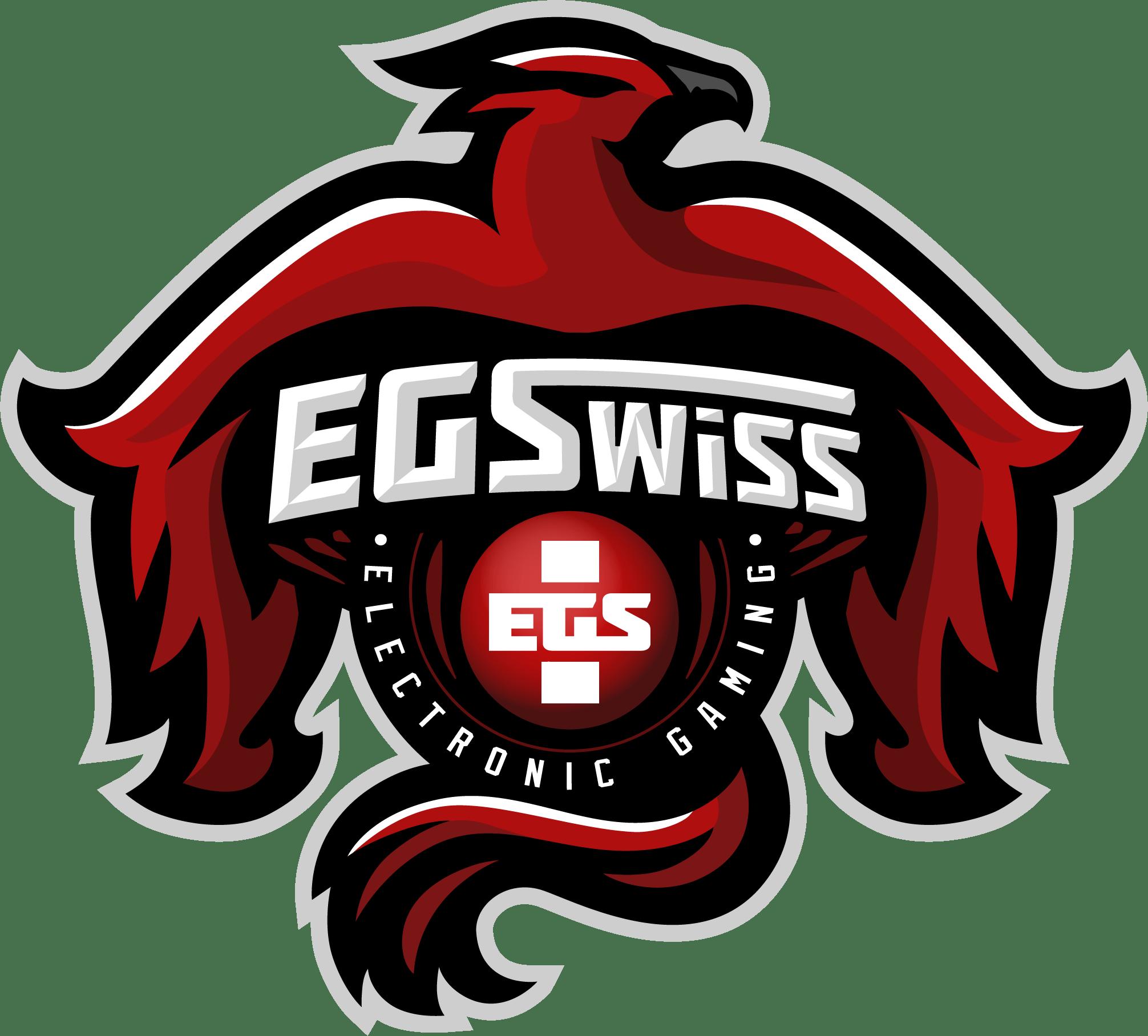 EGSwiss